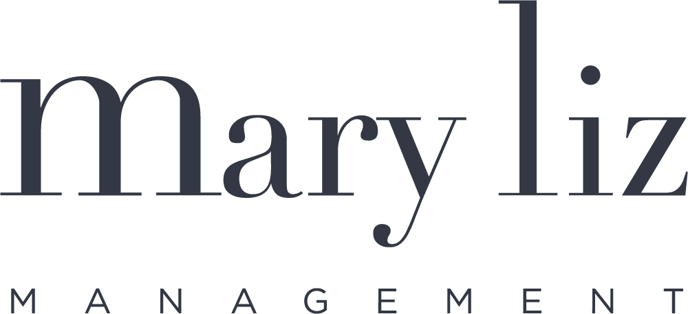 Mary Liz Management